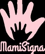 logotipo_MamiSigna_png - white